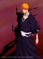 Bleach444 by iAbadon