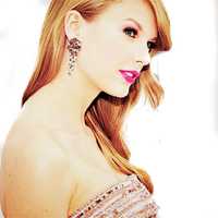 Png TAYLOR SWIFT HD by alicehoffman130