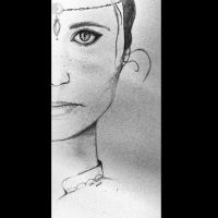 Sketch by LIFE-VOICE
