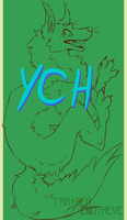 YCH Woof [3 Slots! OPEN][updated] by TratserEnoyreve