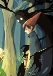OTGW : No way out by daaanch