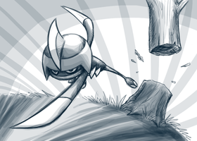 PMD-Event 6: Rogue Part 30 by Zerochan923600
