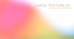 LargeTexture03 by FrasDesign