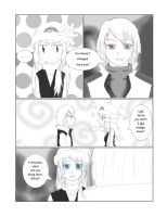Fate's Ribbon - Page 4 by Hanami-Kokoro