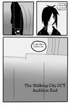 The Walking City OCT Audition - Pg 4 by IgnisSorceress