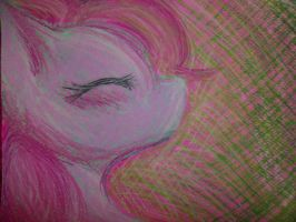 Hues of Pinkie Pie by SpectralPony
