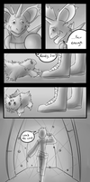 Duality Round 0 -- Page 4 by The-Hybrid-Mobian