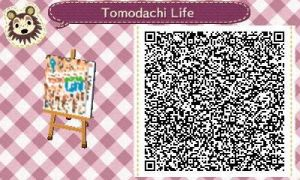 Tomodachi Life by EternalSword7