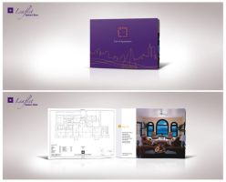 Sales Brochure by rmelsheikh