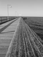 bridge_to_the_sea by MCRfreak0815