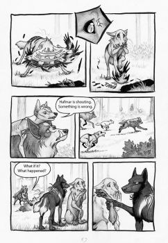 Wurr page 115 by Paperiapina
