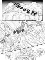 FreQuency Track 01 - Page Forty Seven by Porkbun-comics