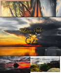 Textures pack #33 by GraphicAddicted