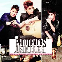 +Justin Bieber 3. by FantasticPhotopacks