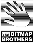 The Bitmap Brothers by Aulbath