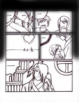 Prologue: How It All Began pg 1 by 123arcalas