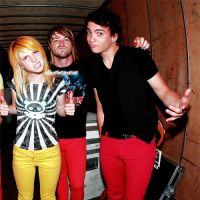Paramore 3 by allthebesthere