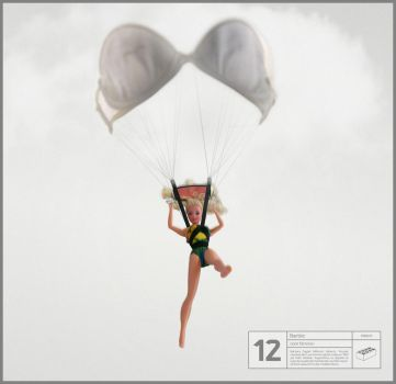 12 by centb