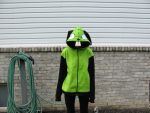 GIR Hoodie Front by Tori-to-Pelloneus