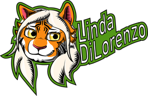 Linda DiLorenzo by vincent31010