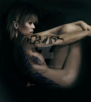 TW Kyo revised version by RaSen