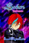 Seekers Temptation on CreateSpace Now by SarahMyriaCarter