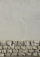 Wall Texture - 44 by AGF81