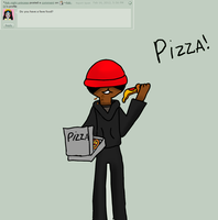 Q4-Pizza by Ask-Dt
