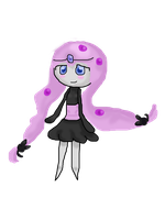 Meloetta Paianissimo by omgCheez