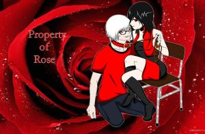 property of rose by yumiko-johnson