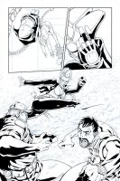 Street Fighter IV 1 pg 17 by gaets