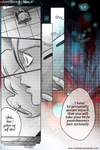 DBZ - Luck is in Soul at Home - Luck 8 Page 16 by RedViolett