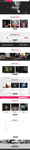 The Artis - Artist Band Music WordPress Theme by future-themes