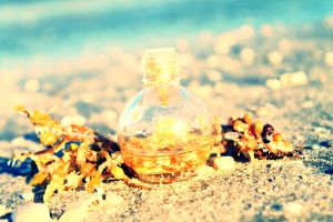 Sea-Weed-Concoction by Identifyed-Khaos