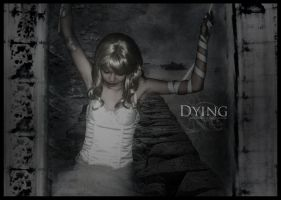 Dying by Mei-Angelz