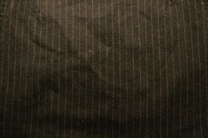 Fabric Texture 6 by emothic-stock