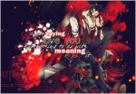 grell, sutcliff by jupiterlol
