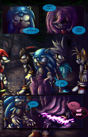 TMOM Issue 6 page 11 by Gigi-D