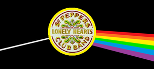 sgt peppers dark side hearts club band by beatlemaniac420