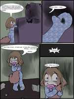 Found page 94 by toddlergirl