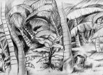 Jungle by Chasey-Lain