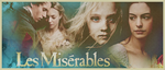 Les Miserables by LustKHR