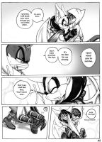 In Cold Blood page 45 by Amortem-kun