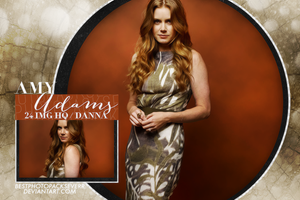 Photopack 7115 - Amy Adams by BestPhotopacksEverr