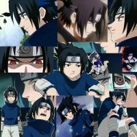 Sasuke piccy grouping by stormbringer246