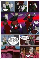 overlordbob webcomic mothersday pt3 by imric1251