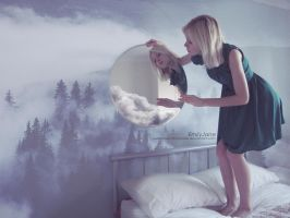 Leo by MissUnfortunate
