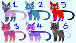adopts open by x-Adoptables-x