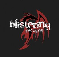 BlisteringRecords finalversion by zSwan