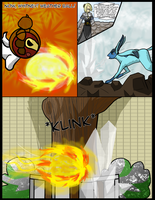 .:Duality OCT:. Intro Comic Page 4 by Sparrow-Kaizu